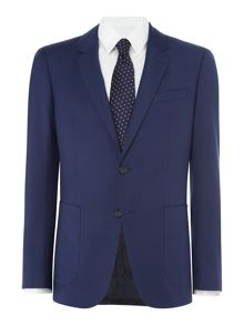 Tommy Hilfiger Mick tailored blazer