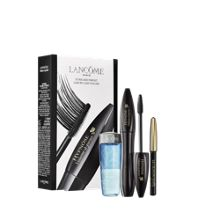 Lancôme Hypnôse Clean Volume Set