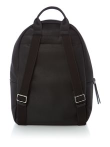 Calvin Klein Charly backpack