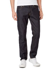 Jack & Jones Mike Casual Comfort Jeans