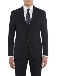 Howick Tailored Jericho Panama Suit Jacket