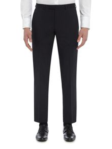 Howick Tailored Jericho Panama Suit Trouser