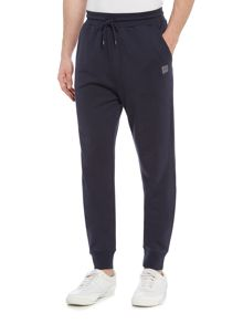 Hugo Boss South cuffed sweat pants