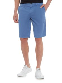 Hugo Boss Schino slim fit shorts