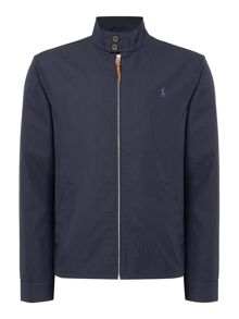 Polo Ralph Lauren Lined anorak jacket