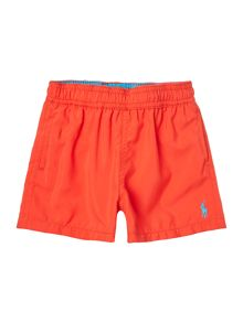 Polo Ralph Lauren Baby Boys Swim Shorts