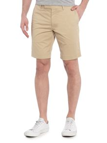 Polo Ralph Lauren Stretch slim fit short