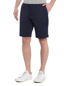 Polo Ralph Lauren Mid fit flat short