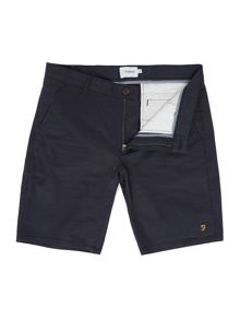 Farah Hawk chino shorts