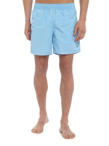 Polo Ralph Lauren Plain Logo Swim shorts