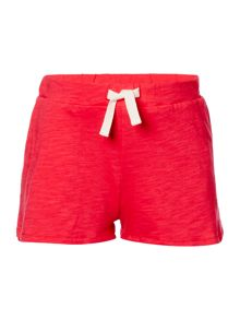 Little Dickins & Jones Girls Jersey Short