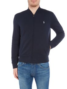 Polo Ralph Lauren Long sleeve full zip bomber