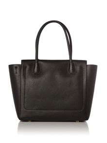 Michael Kors Mercer large tote bag