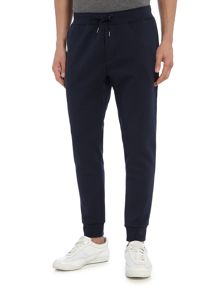 Polo Ralph Lauren Sweat pants