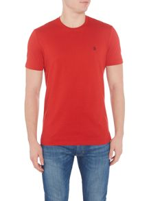 Original Penguin Pin Point Short-Sleeve T-shirt