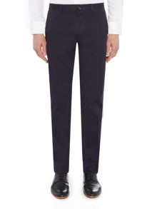 PS By Paul Smith Classic Stretch Chinos