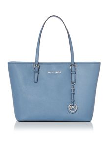 Michael Kors Jetset travel tote bag