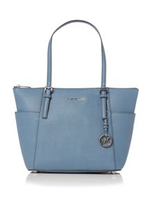 Michael Kors Jetset item top zip tote