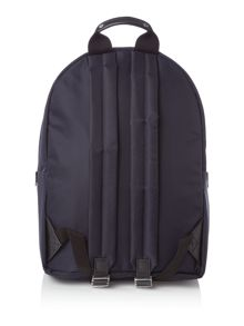 Paul Smith Dot Print Backpack