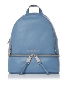 Michael Kors Rhea medium backpack bag