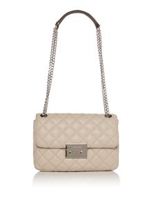 Michael Kors Sloan large flap over bag