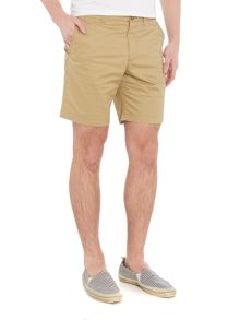 Original Penguin Stretch Logo Shorts