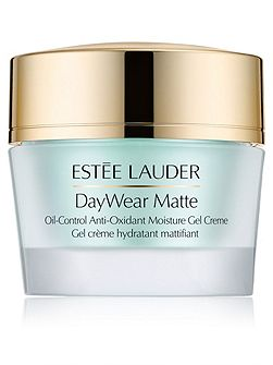 DayWear Oil-Control AntiOxidant Moisture Gel 30ml