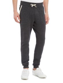 Scotch & Soda Home Alone Sweat Pant