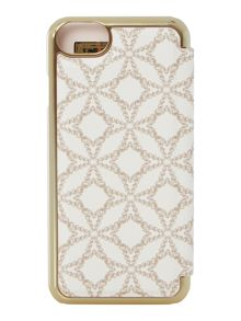 Ted Baker Mavis gem iphone 6 case