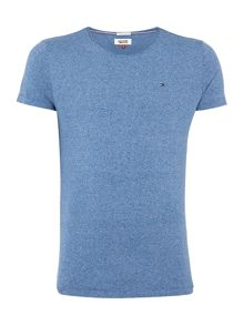 Tommy Hilfiger Basic Knit T-Shirt