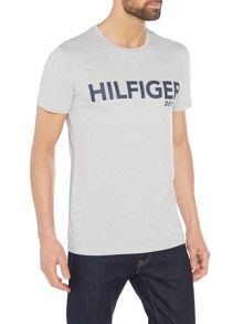 Tommy Hilfiger basic t-shirt