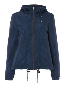 Tommy Hilfiger Basic Jacket