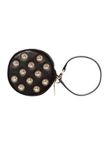 Michael Kors Pouches small stud coin purse