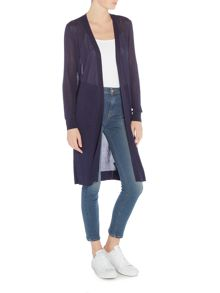 Tommy Hilfiger Eliya Long Sleeve Cardigan