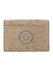 Desigual Wallet Calypso Two in One
