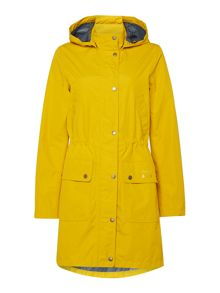 Barbour Katabatic Weather Comfort jacket