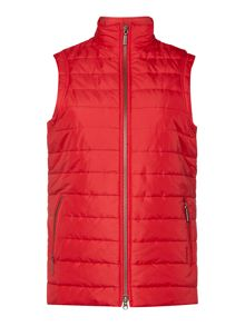 Barbour Current gilet