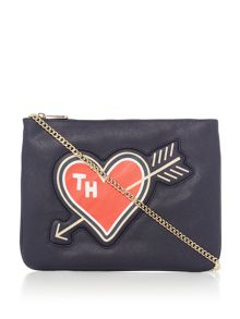 Tommy Hilfiger Honey small crossbody bag