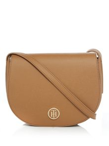Tommy Hilfiger Bag in bag saddle bag