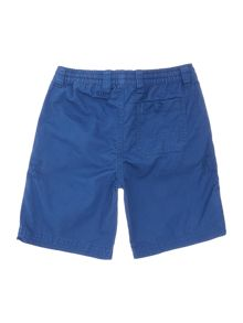 Polo Ralph Lauren Boys Elasticated Brushed Shorts