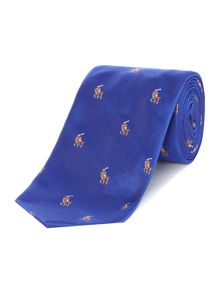 Polo Ralph Lauren Polo Player Tie