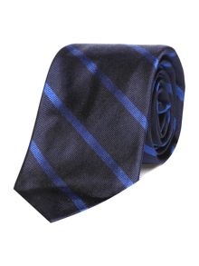 Polo Ralph Lauren College Stripe Tie