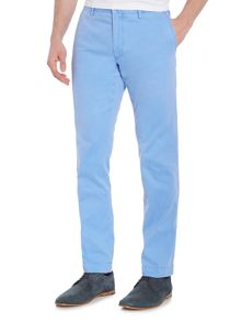 Polo Ralph Lauren Lightweight Cotton Stretch Trousers