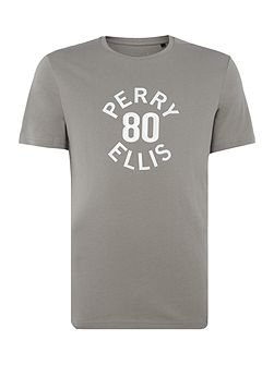 80`s Logo Short-Sleeve T-shirt