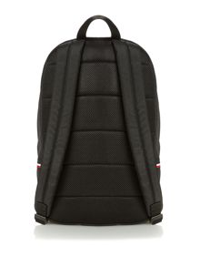 Tommy Hilfiger Tommy backpack