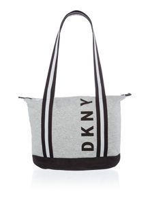 DKNY Girls Bag
