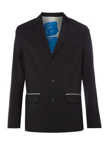 Karl Lagerfeld Boys Suit Jacket