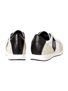 Karl Lagerfeld Boys Sneakers