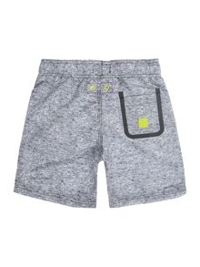 DKNY Boys Surfer Shorts