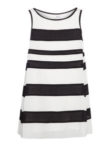 DKNY Girls Ceremony Dress